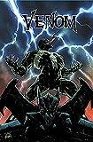 Venom 1: Rex