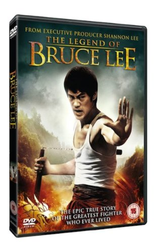 the-legend-of-bruce-lee-dvd-import-anglais
