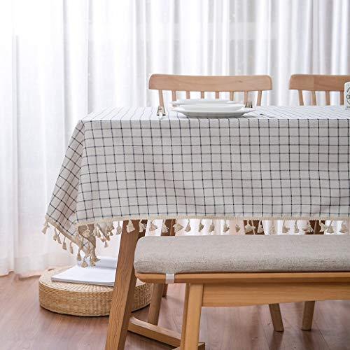 Büromöbel Besorgt Bodenschutzmatte Bodenschutzmatten Stuhlmatte Zum Schutz Ihres Fussbodens Modern Und Elegant In Mode Kleinmöbel & Accessoires