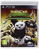 KUNG FU PANDA: SCONTRO FINALE DELLE LEGGENDE PS3