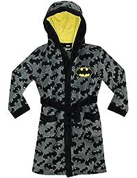 Batman - Bata para niños - Batman
