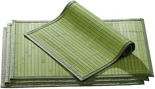 ritzenhoff-breker-tovagliette-bamboo-set-di-4-pezzi-30-x-45-cm-colori-marrone-marrone-chiaro-scuro-o