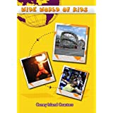 Wide World of Kids Coney Island Coasters by iw.Harper