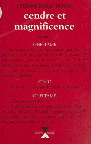 cendre-et-magnificence-diptyque-de-la-foret-de-senonches-rideau-rouge
