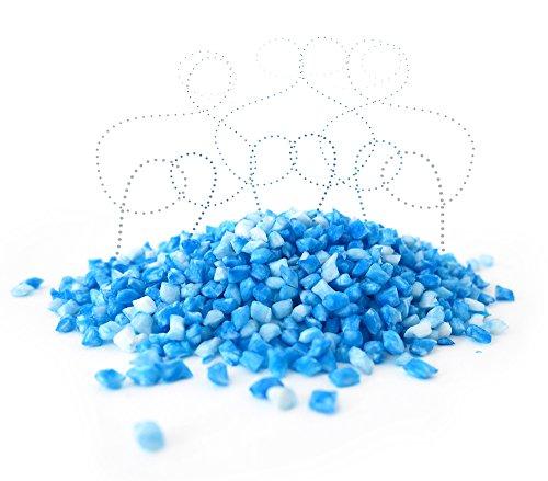 Zoom IMG-1 biogents bg sweetscent ricarica sostanza