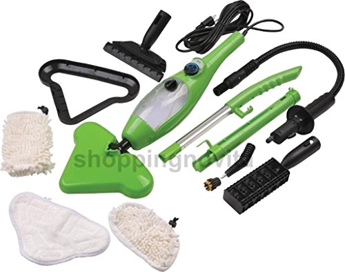 h2o-elektrischer-5-in-1-dampfmopp-fur-hartboden-und-teppiche