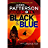 Black & Blue: BookShots (Detective Harriet Blue Series)