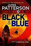 Black & Blue: BookShots