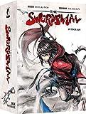 The Swordsman - Intégrale (tomes 1 à 9) - Coffret Collector Limité
