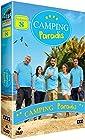 Camping Paradis - Volume 8