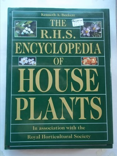 rhs-encyclopedia-of-houseplants