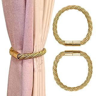 Raffhalter Fur Vorhang Gold Autoteile Marken De