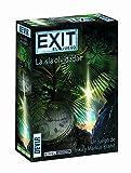 Devir - Exit 5: La Isla Olvidada (BGEXIT5)
