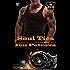 Soul Ties (Club Ties Book 4)