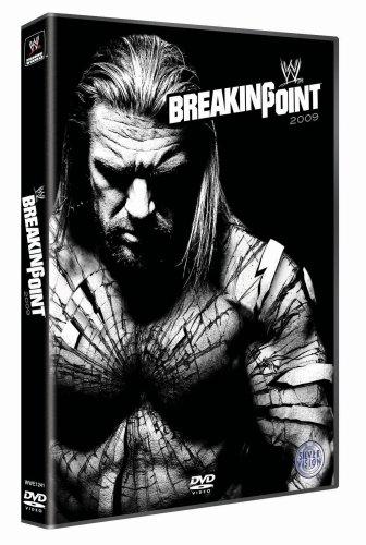 breaking-point-2009