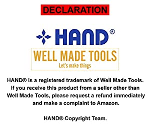 09 Earpick Metal Ear Wax Remover Cleaner - Buy 1 Get 1 FREE!