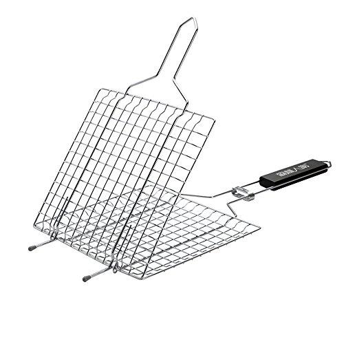 jrui-al-aire-libre-barbacoa-herramienta-practico-para-utensilios-para-cocinar-barbacoa-para-asar-a-l