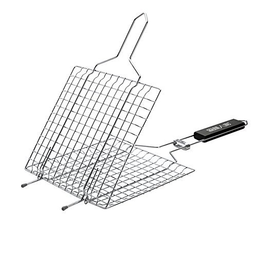 jrui-al-aire-libre-barbacoa-herramienta-prctico-para-utensilios-para-cocinar-barbacoa-para-asar-a-la