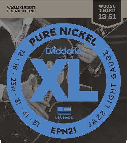daddario-epn21-set-corde-elettrica-epn-pure-nickel-rnd-wnd