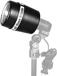 Godox SY8000220V, 72W, AC Slave-foto-Studio-Stroboskop-ışık-Lamba