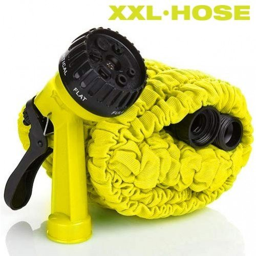 xxl-hose-with-15m-watering-cannon