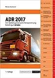 ADR 2017:...