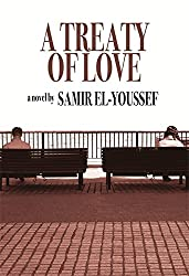 A Treaty of Love