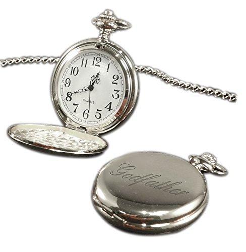 godfather-montre-ce-chrome-avec-gravure-personnalisable-cadeau-design-par-pwc