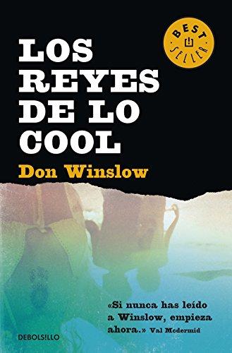Los Reyes De Lo Cool