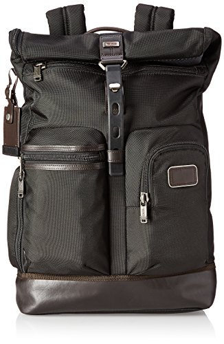 tumi-alpha-bravo-luke-roll-top-backpack-hickory-black-222388hk2