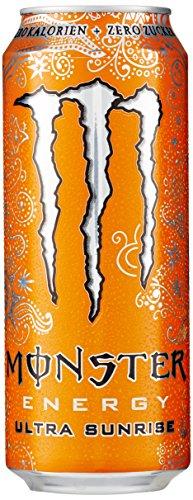 monster-ultra-sunrise-24er-pack-einweg-24-x-500-ml