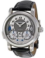 ▷ comprar relojes montblanc online