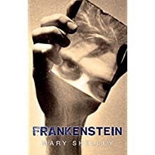Rollercoasters: Frankenstein