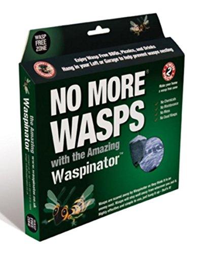 original-waspinator-no-more-wasp-chemical-free-twin-pack