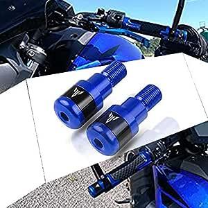 Yamaha Mt01 Mt 01 Mt03 Mt 03 Mt07 Mt 07 Mt09 Mt 09 Mt10 Mt 10 Sp Mt125 Mt 125 Blau Auto