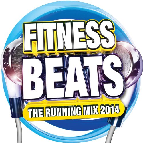 Fitness Beats (The Running Mix...