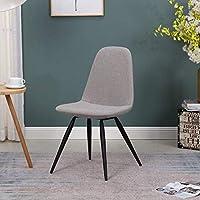 Amazon.it: sedie moderne - Ultimi 90 giorni / Sala da pranzo ...