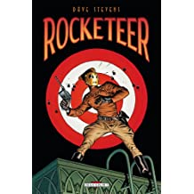 Rocketeer (French Edition)