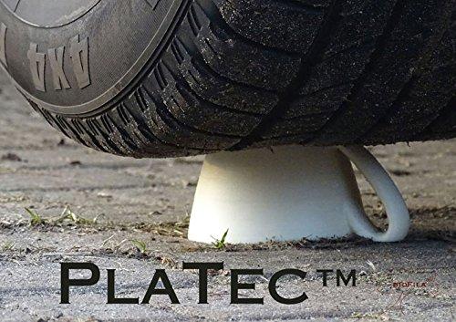 Filament - bioFila plaTec 2,85mm, 750g, natur