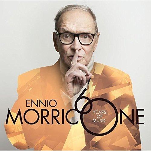 Moricone 60
