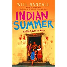 Indian Summer (English Edition)