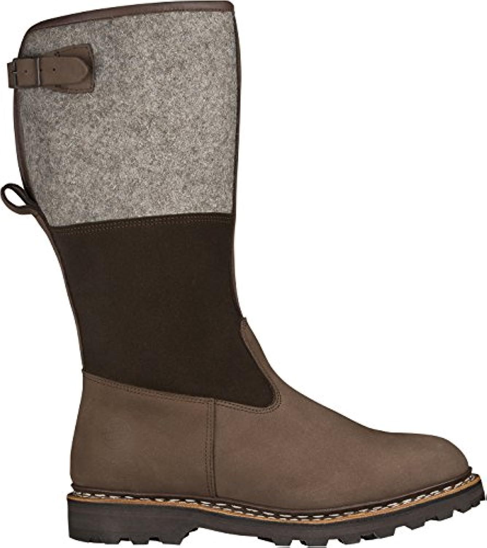 Hanwag - Botas para hombre  Zapatos de moda en línea Obtenga el mejor descuento de venta caliente-Descuento más grande