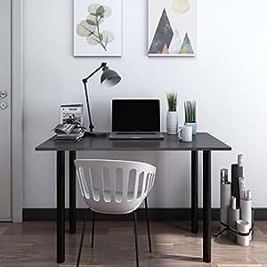 Lifewit schreibtisch tisch computertisch pc for Amazon tisch