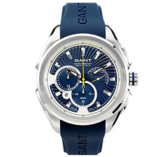 GANT NEW COLLECTION WATCHES Mod. W11009