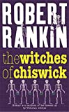 Image of The Witches of Chiswick (GOLLANCZ S.F.)