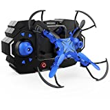 DROCON Scouter Mini Spinning Drone for Kids Foldable - Best Reviews Guide