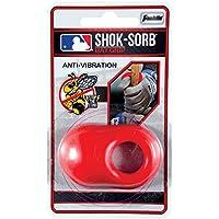 Franklin Sports MLB Shok-Sorb Sting Reducer Colors Vary Anti-Vibration New 10329 preisvergleich bei billige-tabletten.eu