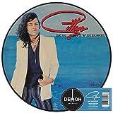 Gillan: Mr.Universe [Vinyl LP] (Vinyl)