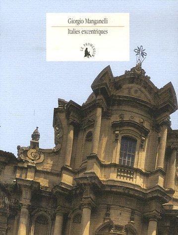Italies Excentriques [Pdf/ePub] eBook
