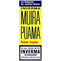 Muira Puama preisvergleich bei billige-tabletten.eu